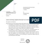 2018-09-27_AF-AW-Begleittext-PEC-Email