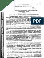 cpwd7.pdf
