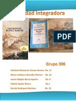 Actividad_integradora_Grupo_306.docx