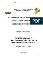 5. DSP Ultimo1