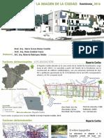 Paisaje_urbano Sector Norte Gtmo