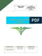 Manual Drogueria laosan