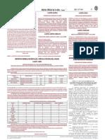 edital-ifma-2018-professor.pdf