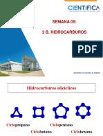 5deg 2 b Hidrocarburos Ng.pptx