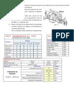 Ejercicio Dirigido de Maquinado 20182.docx