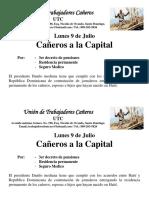 Unión de Trabajadores Cañeros.docx
