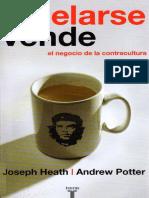 REVELARSE VENDE - EL NEGOCIO DE LA CONTRACULTURA.pdf