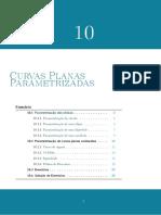 MA23_U10.pdf