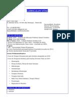 Panfleto 2019 Couche Imprimir