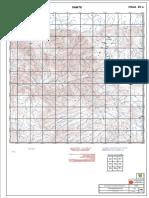 Plano Remplazo -Omate -Plano a1.PDF 2