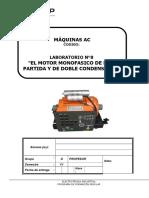 LABORATORIO 8.doc