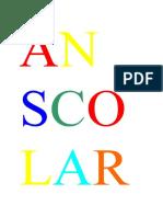 AN SCOLAR.doc