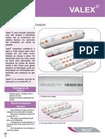 2004104VALEX_00 (1).pdf