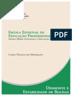 mineracao_desmonte_e_estabilidade_de_rochas.pdf