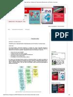 Blog LabCisco_ Sistema de Cabeamento Estruturado Em Prédios Comerciais