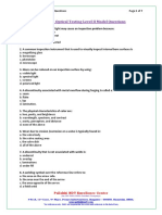 Visual-and-Optical-Testing-LevelII-Questions-and-answers.pdf