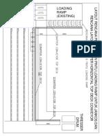 LAYOUT LOADING RAMP, SCRAPPER TOP DECK Model.pdf
