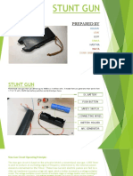 STUNT GUN.pdf