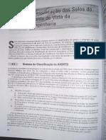 Fundamentos de Engenharia Geotécnica  - Braja M. Das - 6ªEdi.pdf