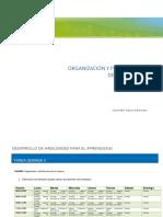Juan Pablo_ Figueroa Tarea3 Aprendizaje