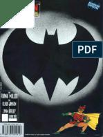 Batman - O Cavaleiro das Trevas #03 de #04 [HQOnline.com.br].pdf