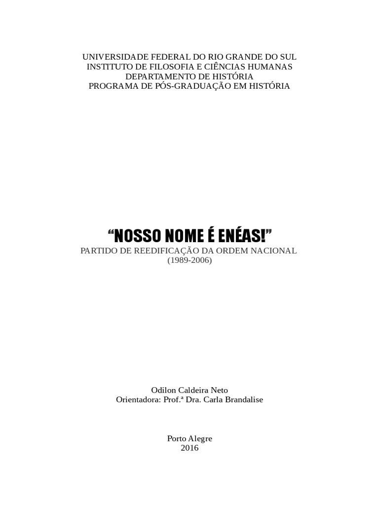 e8b7c5dcd TESE_-_Odilon_Caldeira_Neto_PRONA.pdf