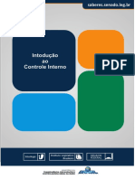 Apostila VF_ICI.pdf