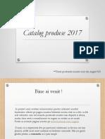 Catalog-produse-Autosaved-12545-1.pdf