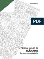 Unidad 5 - Rodriguez - Juventud en AL.pdf