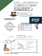 III BIM - TRIG - Guia Nº 7 - Analisis Variacion Seno y Cosen.doc