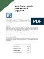 Vehicular (1).pdf
