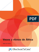 Voces y ritmos de Africa #596677617.pdf