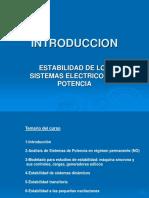 Introducción-0218.ppt