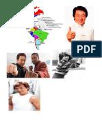 Biografía Jackie Chan