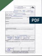 e309 Ccp Form Rfi 002 r0
