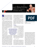 PERIODICO DE FÍSICA.pdf