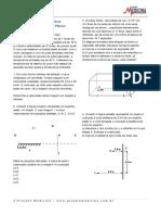 fisica_espelhos_planos_exercicios.pdf