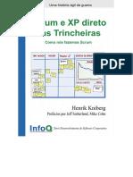 ScrumeXPDiretodasTrincheiras.pdf