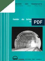 Monographie de La Region de l%27oriental_fr