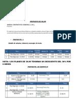 marsa 223.pdf