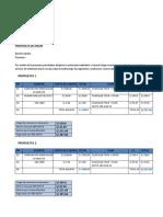 Propuesta Policlinico Begazo.pdf