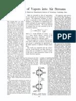 Diffusion of Vapors into Air Streams.pdf