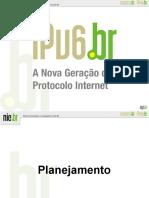 Modulo_Planejamento.odp