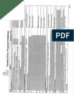 79pointplanrotated.pdf