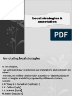 4 Translation theories local strategies 7 & 8NN.ppt