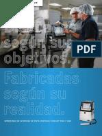 1550-1650_brochure_CS5_SP