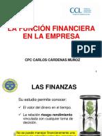 1 - PRESENTACION - AULA - FUNCION FINANCIERA - corta.pdf