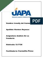 Iro Montero R..docx