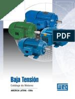 WEG-motores-electricos-baja-tension-60hz-mercado-latinoamerica-330-catalogo-espanol (1).pdf