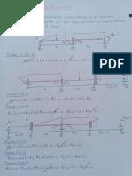 Metodo 3 Momentos.E-2.pdf